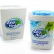 Zeolite Micronized Activated Skin powder 200g